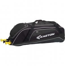 Easton E500W Equipment Bag with Wheels A163070