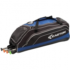 Easton E700W Equipment Bag with Wheels A159002