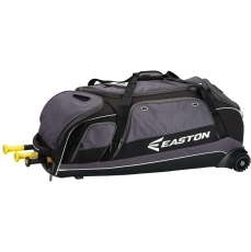 Easton E900C Equipment Bag with Wheels A163010