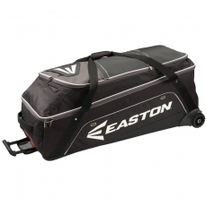 Easton E900G Equipment Bag with Wheels A159007