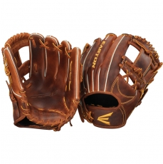 Easton ECG 1150 Core Series Baseball Glove 11.5""