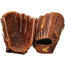 Easton ECG 1200 Core Series Baseball Glove 12""