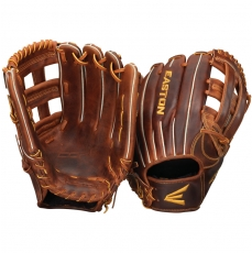 Easton ECG 1275 Core Series Baseball Glove 12.75""