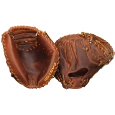 Easton ECG 2 Core Series Catchers Mitt 34.5""