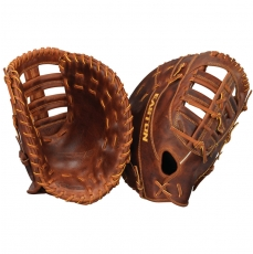 Easton ECG 3 Core Series First Base Mitt 12.75""