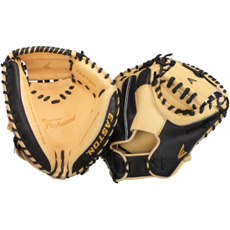 "Easton Professional Series Catchers Mitt 34.5"" EPG 251WB A130294"