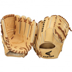 "Easton Professional Series Baseball Glove 11.5"" EPG 102WT-SS A130277"