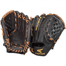 "Easton Professional Series Baseball Glove 12"" EPG 108BT A130280"