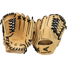 "Easton Professional Series Baseball Glove 11.5"" EPG 152WB A130279"