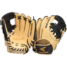 "Easton Professional Series Baseball Glove 11.5"" EPG 459WB A130282"