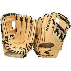 "Easton Professional Series Baseball Glove 11.75"" EPG 489WB A130283"