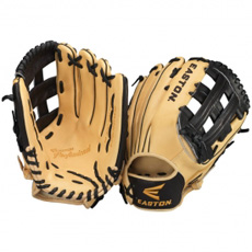 "Easton Professional Series Baseball Glove 12.75"" EPG 90WB A130290"