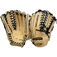 "Easton EPG 82WB Professional Series Baseball Glove 12.75"" A130288"