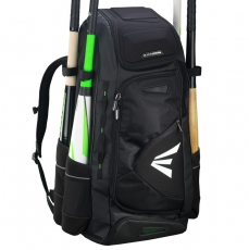 CLOSEOUT Easton Five Tool Backpack A159014
