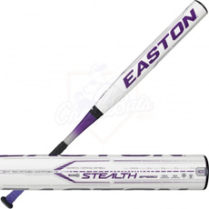 Easton Stealth Speed Fastpitch Softball Bat FP11ST10 -10oz.