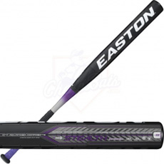 Easton Stealth Speed Fastpitch Softball Bat FP11ST9 -9oz.
