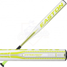 Easton Synergy Speed Fastpitch Softball Bat FP11SY10 -10oz.