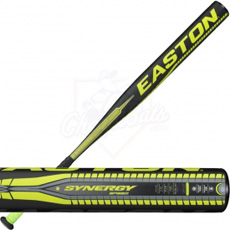 Easton Synergy Speed Fastpitch Softball Bat FP11SY9 -9oz.