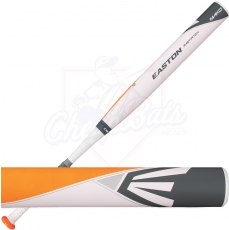 2014 Easton MAKO Fastpitch Softball Bat -10oz FP14MK