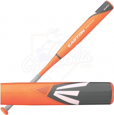 2014 Easton MAKO Youth Fastpitch Softball Bat -11oz FP14MKY