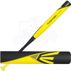2014 Easton FS1 Fastpitch Softball Bat -10oz FP14S1