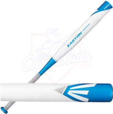 2014 Easton FS200 Fastpitch Softball Bat -10oz FP14S200