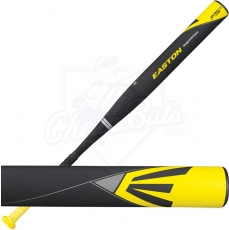 2014 Easton FS3 Fastpitch Softball Bat -12oz FP14S3