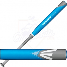 2014 Easton FS300 Fastpitch Softball Bat -11oz FP14S300