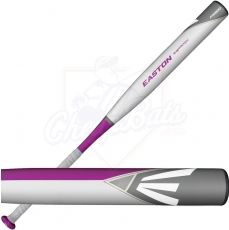 2014 Easton FS500 Fastpitch Softball Bat -13oz FP14S500