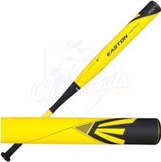 2014 Easton FX18 Fastpitch Softball Bat -8oz FP14X18