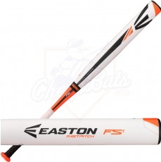 2015 Easton FS1 Fastpitch Softball Bat -11oz FP15S111
