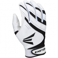 Easton HF VRS Fastpitch Batting Glove (Women's Pair)