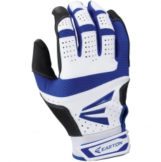 Easton HS9 Batting Gloves (Adult Pair)