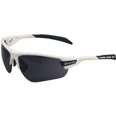 Easton Interchangeable Sunglasses A153021