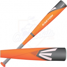 2014 Easton MAKO Jr Big Barrel Baseball Bat -12oz JBB14MK