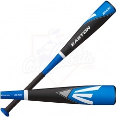 Easton S400 Junior Big Barrel Baseball Bat -11oz JBB14S400