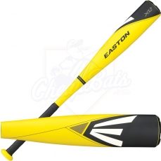 2014 Easton XL3 Jr Big Barrel Baseball Bat -10oz JBB14X3