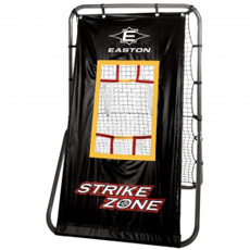 Easton Pitchers Target Combo Junior A162778