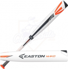 2015 Easton Mako Senior League Baseball Bat -10oz SL15MK10B