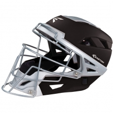 CLOSEOUT Easton MAKO Catchers Helmet
