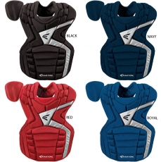 CLOSEOUT Easton MAKO Chest Protector