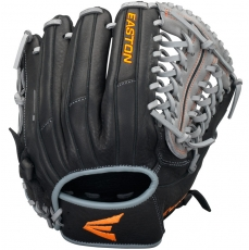 "Easton Mako Comp Baseball Glove 11.75"" EMKC1175"