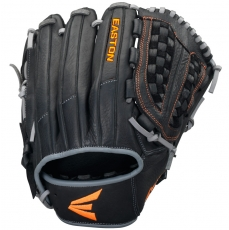 "Easton Mako Comp Baseball Glove 12"" EMKC1200"