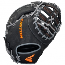 "Easton Mako Comp First Base Mitt Baseball Glove 12.75"" EMKC3"