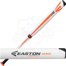 2015 Easton Mako Fastpitch Softball Bat -10oz FP15MK10