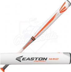 2015 Easton Mako Fastpitch Softball Bat -8oz FP15MK8