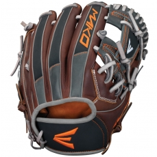 "Easton Mako Limited Edition Baseball Glove 11.25"" MAKO1125DBG"