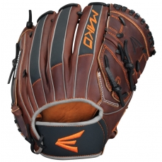 "Easton Mako Limited Edition Baseball Glove 12"" MAKO1200B"