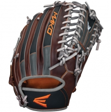 "Easton Mako Limited Edition Baseball Glove 12.75"" MAKO1276DBG"