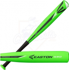 2015 Easton Mako Tee Ball Bat -13.5oz TB15MK